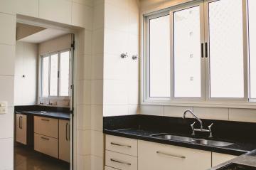 Comprar Apartamentos / Padrão em São José dos Campos apenas R$ 1.170.000,00 - Foto 11