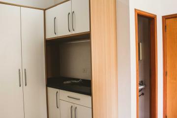 Comprar Apartamentos / Padrão em São José dos Campos apenas R$ 1.170.000,00 - Foto 13