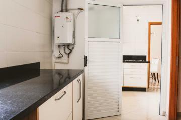 Comprar Apartamentos / Padrão em São José dos Campos apenas R$ 1.170.000,00 - Foto 15