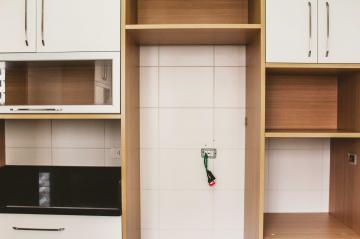 Comprar Apartamentos / Padrão em São José dos Campos apenas R$ 1.170.000,00 - Foto 16