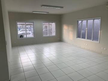Alugar Comerciais / Casa Comercial em São José dos Campos apenas R$ 5.000,00 - Foto 1