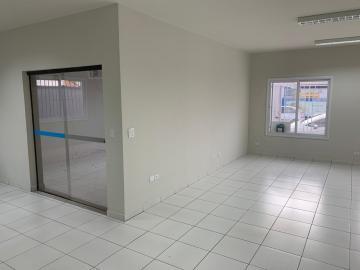 Alugar Comerciais / Casa Comercial em São José dos Campos apenas R$ 5.000,00 - Foto 2