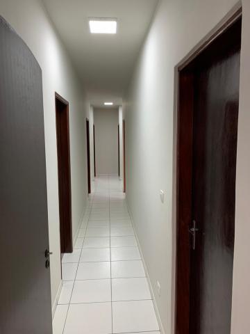 Alugar Comerciais / Casa Comercial em São José dos Campos apenas R$ 5.000,00 - Foto 6