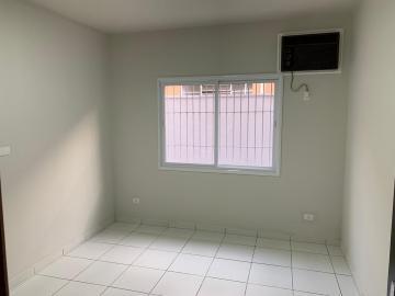 Alugar Comerciais / Casa Comercial em São José dos Campos apenas R$ 5.000,00 - Foto 7