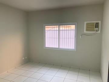 Alugar Comerciais / Casa Comercial em São José dos Campos apenas R$ 5.000,00 - Foto 9