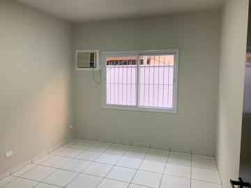 Alugar Comerciais / Casa Comercial em São José dos Campos apenas R$ 5.000,00 - Foto 13