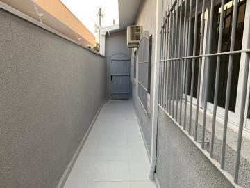Alugar Comerciais / Casa Comercial em São José dos Campos apenas R$ 5.000,00 - Foto 20