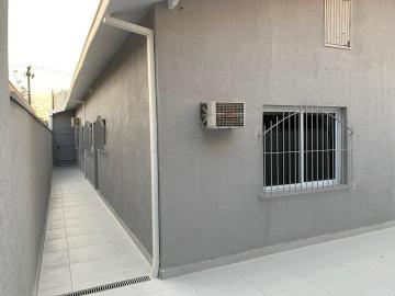 Alugar Comerciais / Casa Comercial em São José dos Campos apenas R$ 5.000,00 - Foto 22