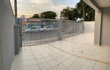 Alugar Comerciais / Casa Comercial em São José dos Campos apenas R$ 5.000,00 - Foto 23