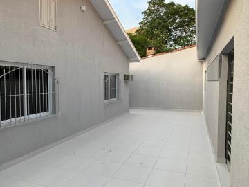 Alugar Comerciais / Casa Comercial em São José dos Campos apenas R$ 5.000,00 - Foto 24
