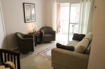 Comprar Apartamentos / Padrão em São José dos Campos apenas R$ 530.000,00 - Foto 2