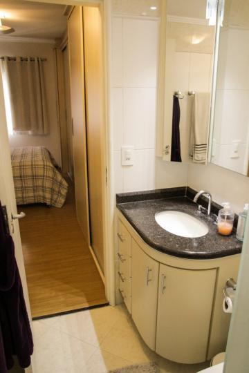 Comprar Apartamentos / Padrão em São José dos Campos apenas R$ 530.000,00 - Foto 13
