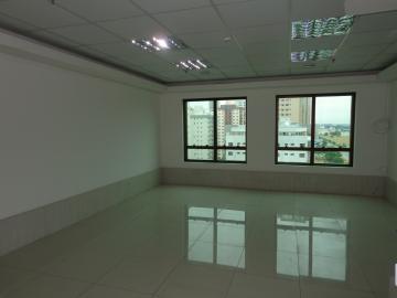 Alugar Comerciais / Sala em São José dos Campos. apenas R$ 1.300,00