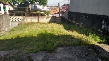 Comprar Lote/Terreno / Comercial em São José dos Campos apenas R$ 309.000,00 - Foto 1