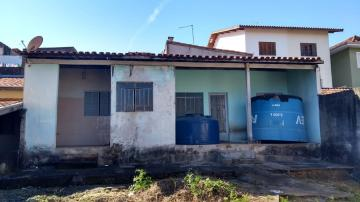 Comprar Lote/Terreno / Comercial em São José dos Campos apenas R$ 309.000,00 - Foto 4