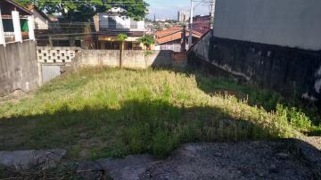 Comprar Lote/Terreno / Comercial em São José dos Campos apenas R$ 309.000,00 - Foto 5