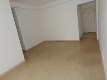 Comprar Apartamentos / Padrão em São José dos Campos apenas R$ 460.000,00 - Foto 4