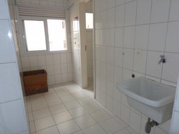 Comprar Apartamentos / Padrão em São José dos Campos apenas R$ 460.000,00 - Foto 7