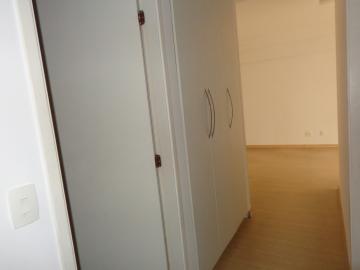 Comprar Apartamentos / Padrão em São José dos Campos apenas R$ 460.000,00 - Foto 11
