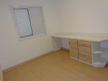 Comprar Apartamentos / Padrão em São José dos Campos apenas R$ 460.000,00 - Foto 13