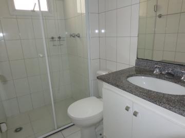 Comprar Apartamentos / Padrão em São José dos Campos apenas R$ 460.000,00 - Foto 14
