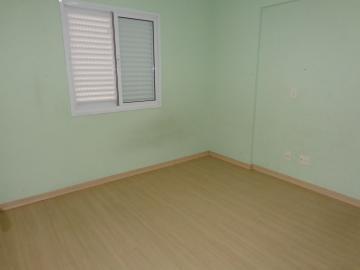 Comprar Apartamentos / Padrão em São José dos Campos apenas R$ 460.000,00 - Foto 15