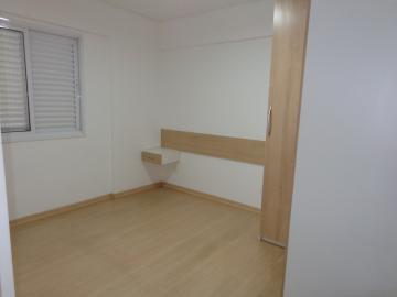 Comprar Apartamentos / Padrão em São José dos Campos apenas R$ 460.000,00 - Foto 16
