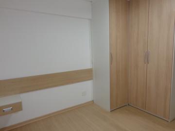 Comprar Apartamentos / Padrão em São José dos Campos apenas R$ 460.000,00 - Foto 17