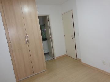 Comprar Apartamentos / Padrão em São José dos Campos apenas R$ 460.000,00 - Foto 18