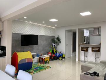 Comprar Apartamentos / Padrão em São José dos Campos apenas R$ 630.000,00 - Foto 2