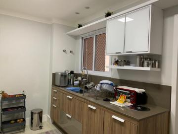 Comprar Apartamentos / Padrão em São José dos Campos apenas R$ 630.000,00 - Foto 7