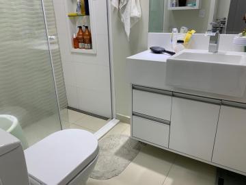 Comprar Apartamentos / Padrão em São José dos Campos apenas R$ 630.000,00 - Foto 16