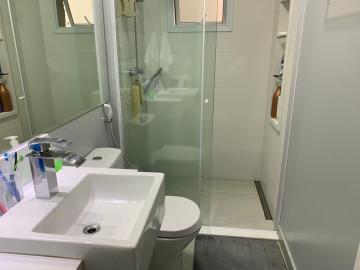 Comprar Apartamentos / Padrão em São José dos Campos apenas R$ 630.000,00 - Foto 18