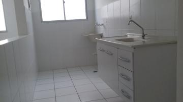 Comprar Apartamentos / Padrão em São José dos Campos apenas R$ 145.000,00 - Foto 4