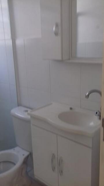 Comprar Apartamentos / Padrão em São José dos Campos apenas R$ 145.000,00 - Foto 6