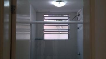 Comprar Apartamentos / Padrão em São José dos Campos apenas R$ 145.000,00 - Foto 8