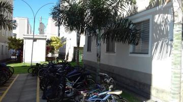 Comprar Apartamentos / Padrão em São José dos Campos apenas R$ 145.000,00 - Foto 9