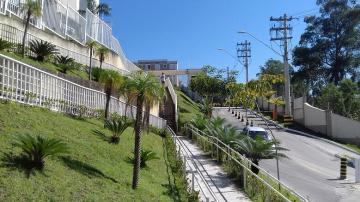 Comprar Apartamentos / Padrão em São José dos Campos apenas R$ 145.000,00 - Foto 11