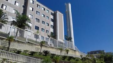 Comprar Apartamentos / Padrão em São José dos Campos apenas R$ 145.000,00 - Foto 12