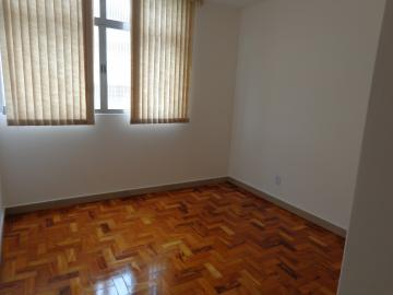 Alugar Apartamentos / Padrão em São José dos Campos apenas R$ 1.200,00 - Foto 12
