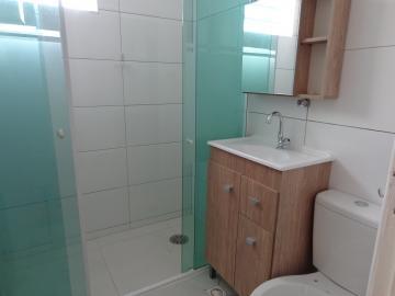 Alugar Apartamentos / Padrão em São José dos Campos apenas R$ 1.200,00 - Foto 14