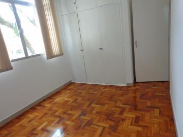 Alugar Apartamentos / Padrão em São José dos Campos apenas R$ 1.200,00 - Foto 16