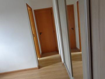 Alugar Apartamentos / Padrão em São José dos Campos apenas R$ 1.200,00 - Foto 15