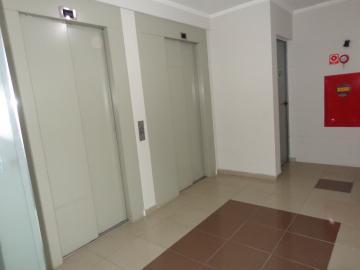 Alugar Comerciais / Sala em São José dos Campos apenas R$ 3.500,00 - Foto 3