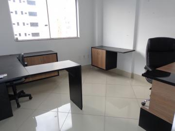 Alugar Comerciais / Sala em São José dos Campos apenas R$ 3.500,00 - Foto 5