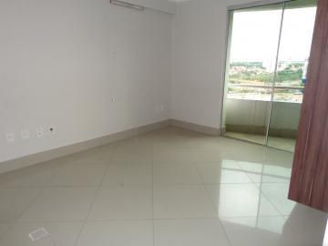Alugar Comerciais / Sala em São José dos Campos apenas R$ 3.500,00 - Foto 12