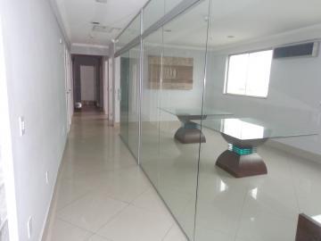 Alugar Comerciais / Sala em São José dos Campos apenas R$ 3.500,00 - Foto 20