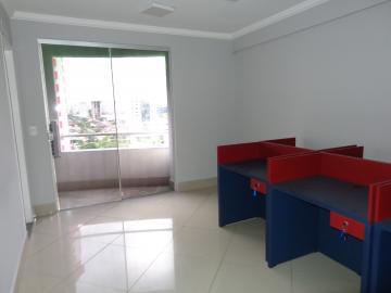 Alugar Comerciais / Sala em São José dos Campos apenas R$ 3.500,00 - Foto 29