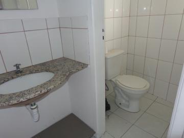 Alugar Comerciais / Sala em São José dos Campos apenas R$ 3.500,00 - Foto 32