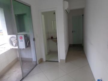 Alugar Comerciais / Sala em São José dos Campos apenas R$ 3.500,00 - Foto 35